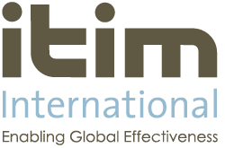 itim-international-logo
