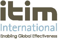 itim-international-logo